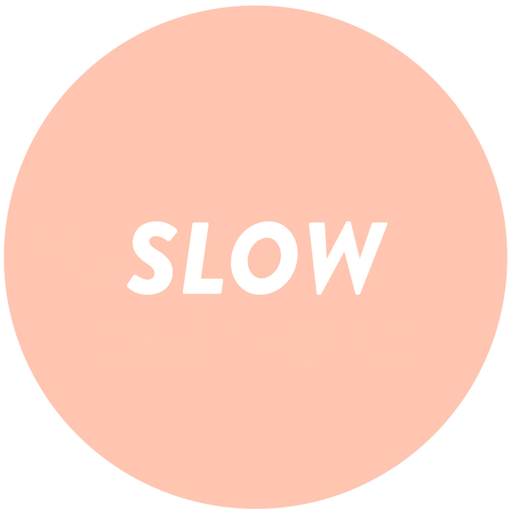 What is Slowfashion movement?
