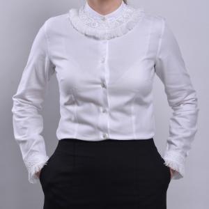 Alisia Enco Parisian Style Top- S size Only