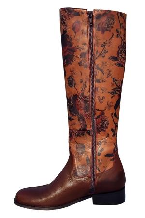 Boot CN1