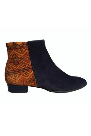 Boot GH01