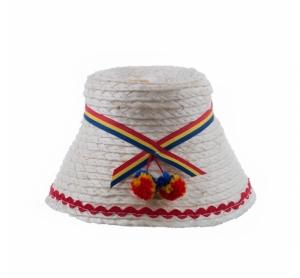 Clop tradițional adulți