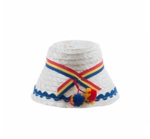 Clop tradițional copii