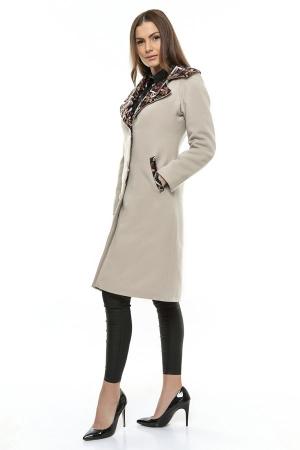 Coat PF10