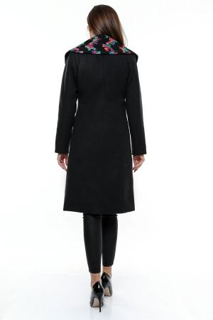 Coat PF11