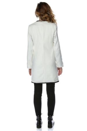 Coat PF24