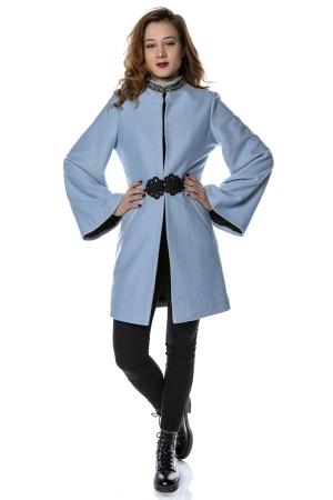 Coat PF26