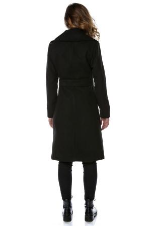Coat PF23