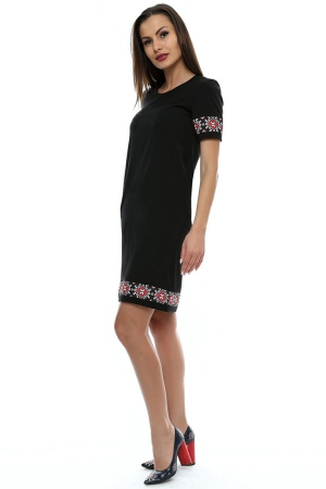 Dress RO102