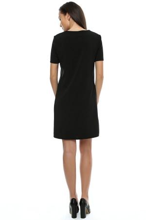 Dress RO103