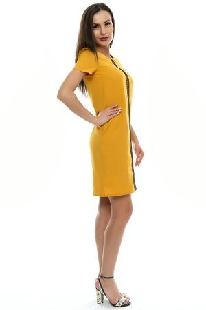 Dress RO105