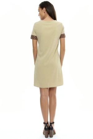 Dress RO106