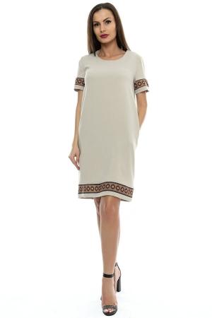 Dress RO107