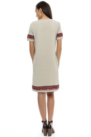 Dress RO108