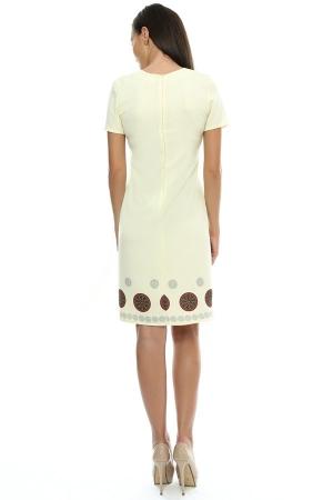 Dress RO110