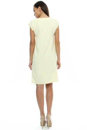 Dress RO111