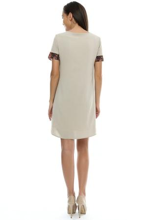 Dress RO112