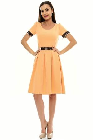 Dress RO114