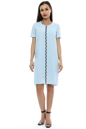 Dress RO115