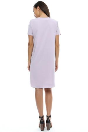 Dress RO116
