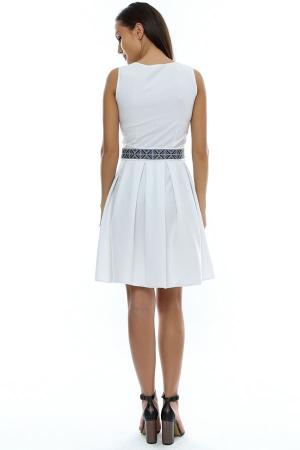 Dress RO117