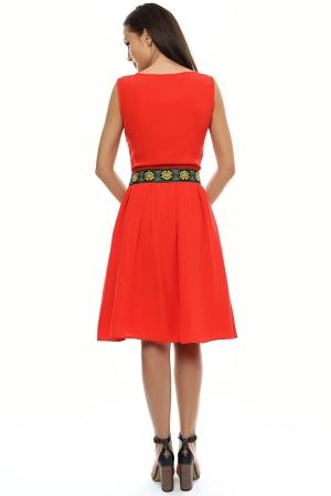 Dress RO118