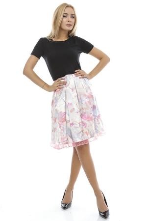 Dress RO119