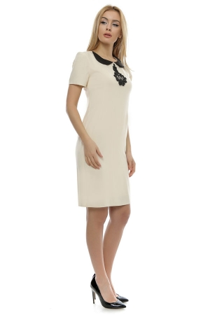 Dress RO171