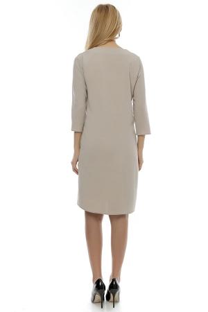 Dress RO173