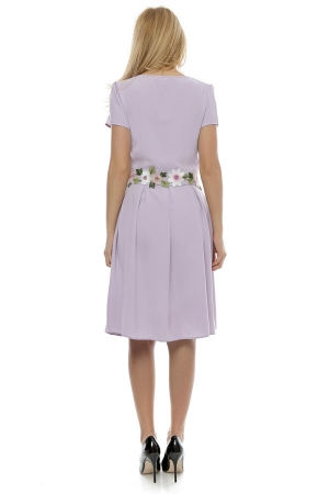 Dress RO174