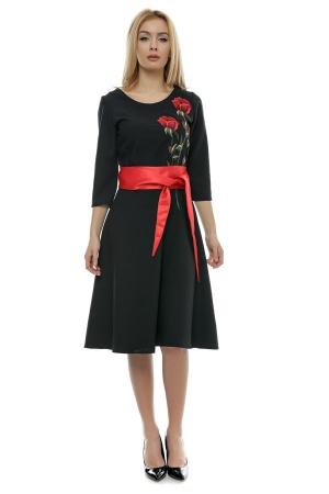 Dress RO175