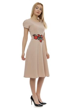 Dress RO177