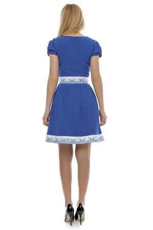 Dress RO178