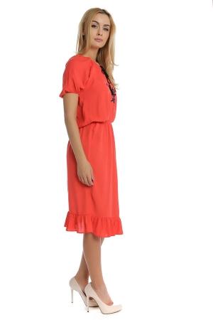 Dress RO180