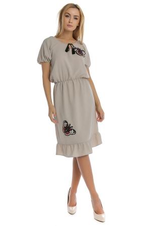 Dress RO181