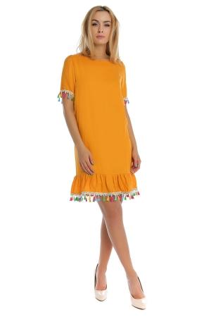 Dress RO182