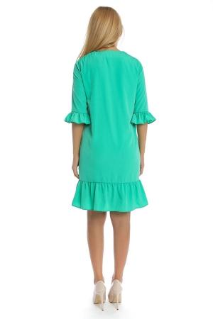 Dress RO183