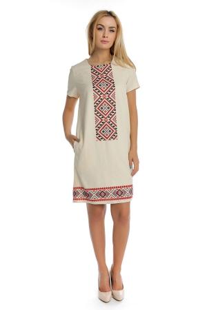 Dress RO187