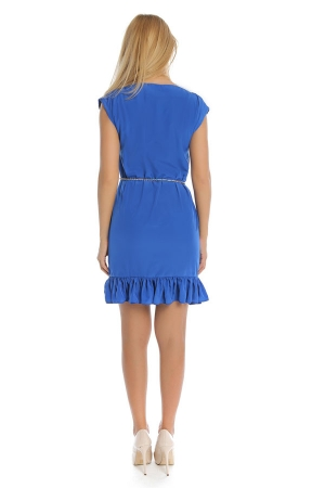 Dress RO188