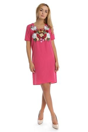 Dress RO189