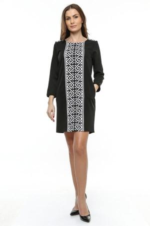Dress RO76