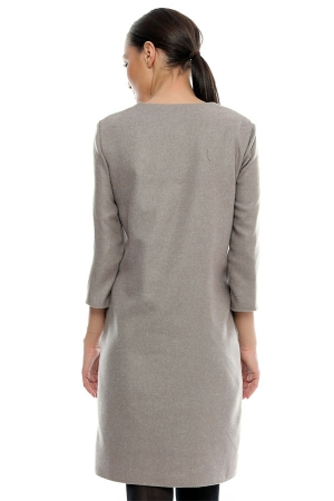 Dress RO81
