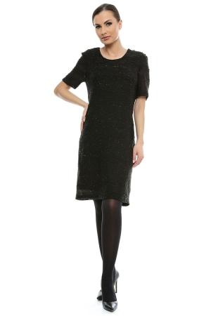 Dress RO83