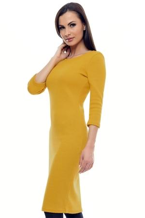 Dress RO90