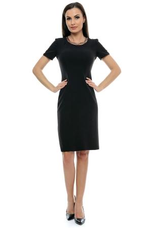 Dress RO94