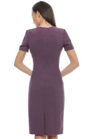 Dress RO95