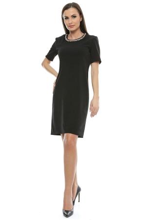 Dress RO96