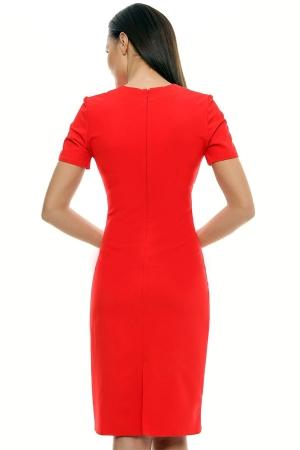 Dress RO97
