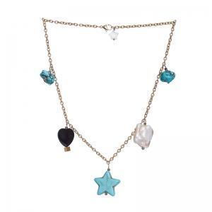 Necklace Flea Market