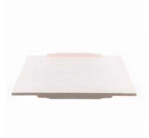 Plansetă pentru aluat medie 57 x 39 cm