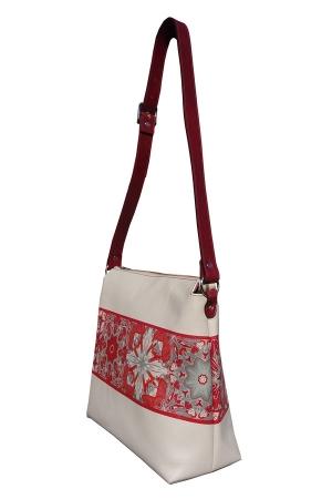 Bag GN11